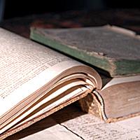projekty-ksiazkowe-recenzje