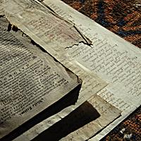 przepisywanie-tekstow