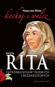 Swieta-Rita