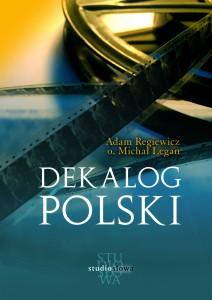 dekalog polski m